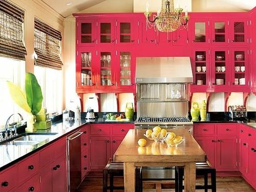 ideias-cozinhas-retro-11.jpg