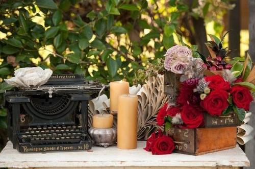 decor-maquina-escrever-4.JPG