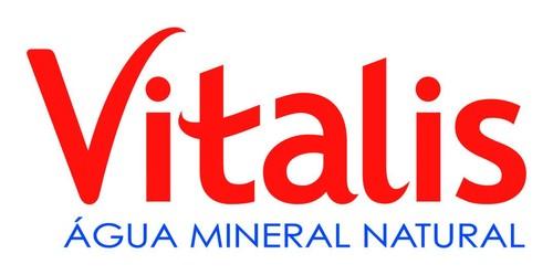 logo-vitalis.jpg