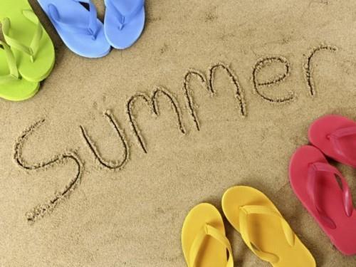 summershoes.jpg