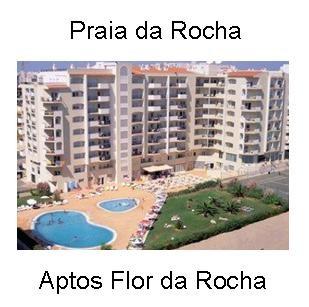 Aptos Flor da Rocha.jpg
