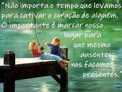 FB_IMG_1458421651788.jpg