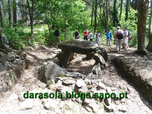 Arriba_Fossil_Esposende_27.JPG