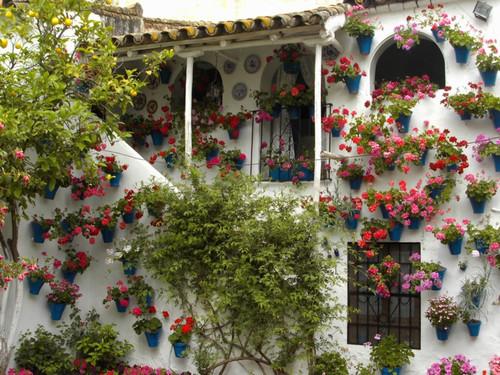 Espana-Cordoba-Ruta turistica.029.jpg