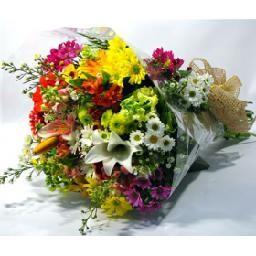flores campo.jpeg