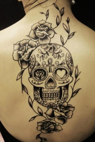 tatuagem-costas-01.jpg