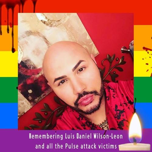 49_Orlando_Luis Daniel Wilson-Leon.jpg