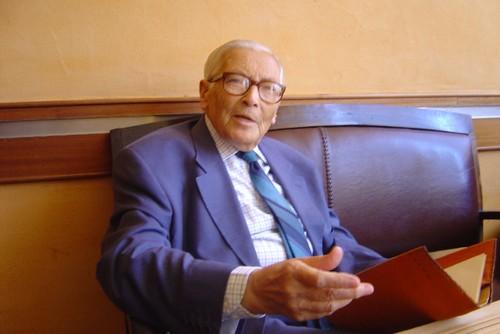 Dr. Mário Carneiro-31-8-2006 (2).JPG