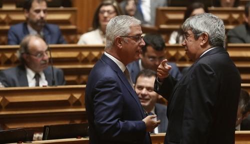 Ferro Rodrigues presidente AR ab.jpg