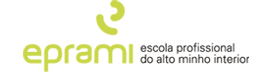 logo EPR.png