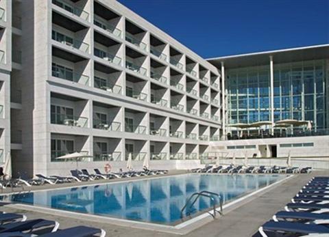 Hotel Aldeia dos Capucho 01.jpg