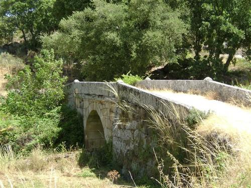 Ponte das Olgas
