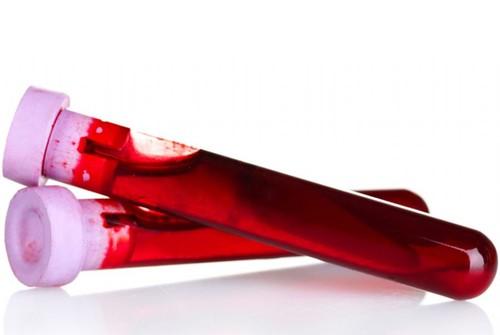 diferenca-entre-tipo-sanguineo-e-fator-rh-14.jpg