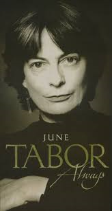 june tabor.png