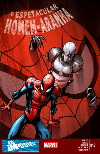 Amazing Spider-Man (2014-) 017-000.jpg