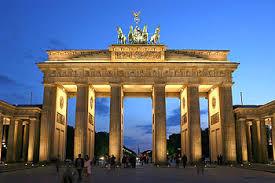 Porta de Brandemburgo.jpg