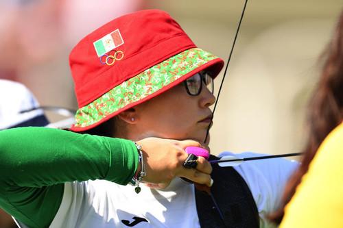 05-08-2016-Archery-Women-05.jpg