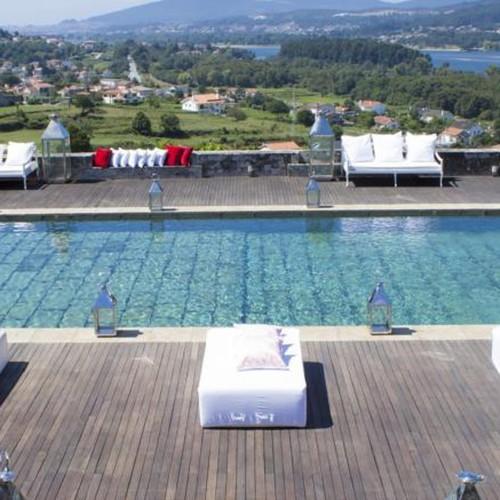 vista da piscina - hotel da boega gondarem.jpg