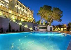 Eurosol Estarreja Hotel & Spa 01.jpg