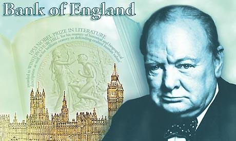 Winston-Churchill-on-next-008[1].jpg