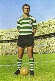 1971-72-lourenço.JPG