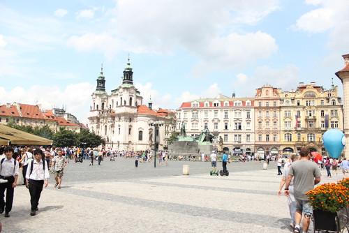 IMG_1221 Praga