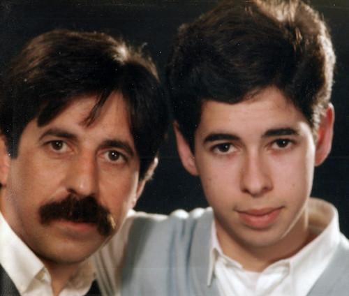 Alfredo Rodrigo e Eu.jpg