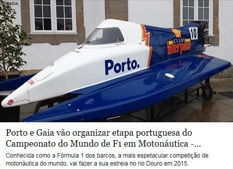 Motonautica no Douro Ago2015.jpg