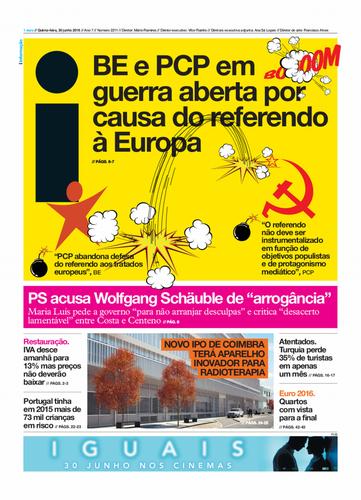 capa jornali - 30-06-2016.png