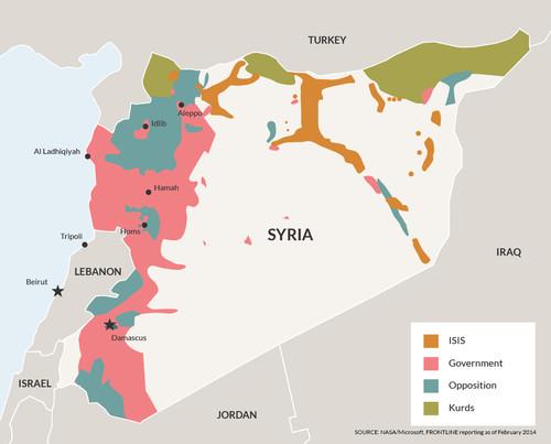 syria_battlelines.jpg
