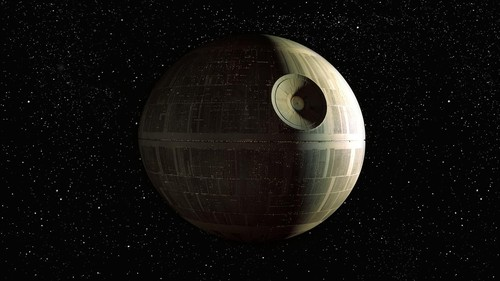 death-star-main-wait-there-s-going-to-be-a-new-dea