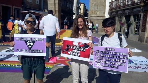 IV Marcha pelos Direitos LGBT em Braga 5.jpg