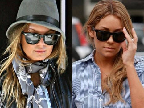 Modelos-de-óculos-de-sol-feminino-2014-2.jpg