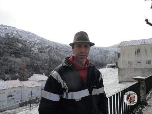Fotos de neve em Loriga 022.JPG