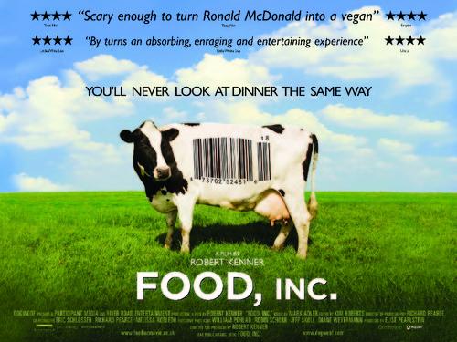 Food_Inc_Quad.jpg