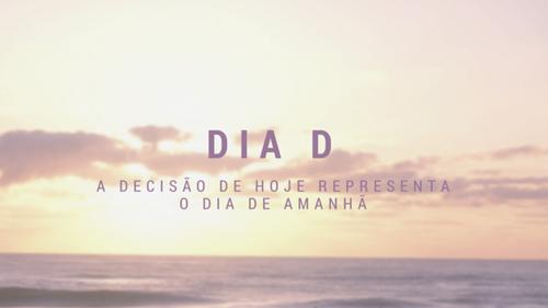 DIA D.png