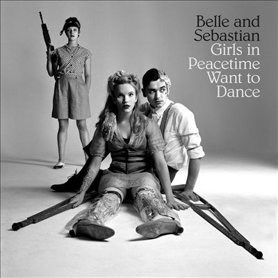 belle and sebastian.jpg