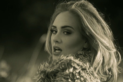 Adele Lisboa.jpg