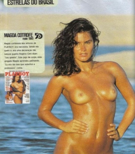 50 anos 9 (Magda Cotrofe)