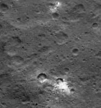 PIA19586_modest b.jpg