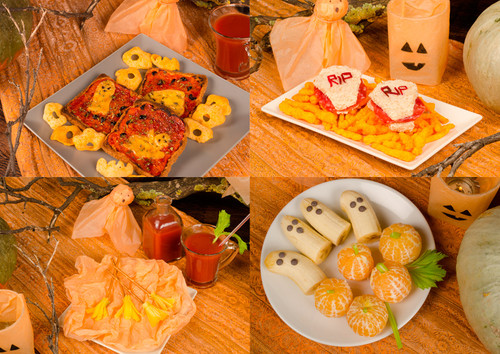aperitivos_halloween1.jpg