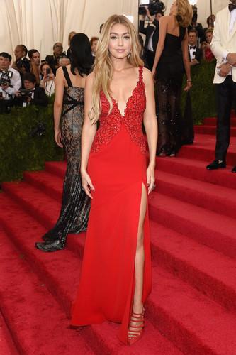 Gigi-Hadid-DVF-Dress-Met-Gala-2015.jpg