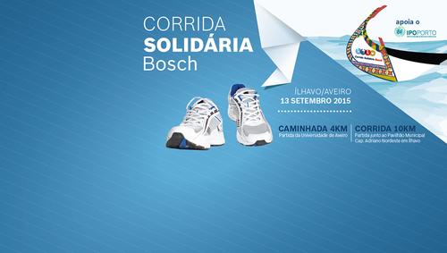 Corrida_Bosch_w982.png