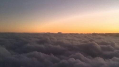 nuvens.jpg