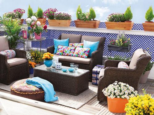 terraços-encantadores-9.jpg
