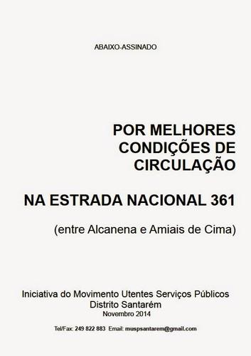 MUSP Alcanena 2014-12-01 Frt
