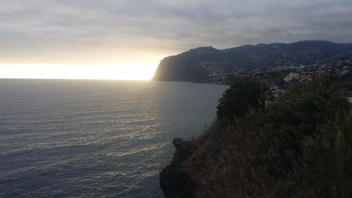 Madeira (68).jpg