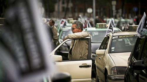 taxis 2.jpg