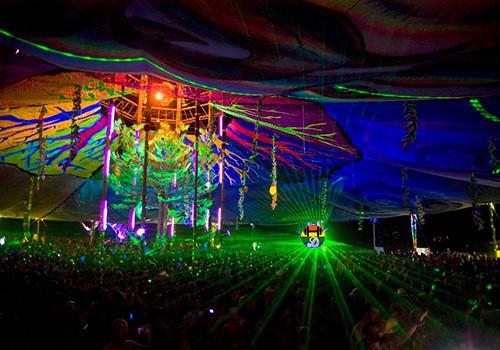 Boom-Festival-2006-2.jpg