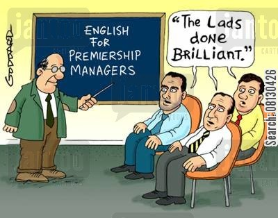 sport-soccer-managers-mourinho-foreign_manager-foo